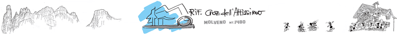 Rifugio Croz dell'Altissimo Logo
